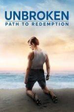 Nonton Film Unbroken: Path to Redemption (2018) Subtitle Indonesia Streaming Movie Download