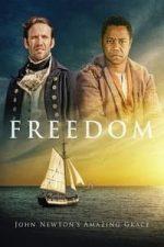 Nonton Film Freedom (2014) Subtitle Indonesia Streaming Movie Download
