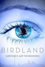 Nonton Film Birdland (2018) Subtitle Indonesia Streaming Movie Download