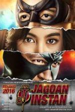 Nonton Film Jagoan Instan (2016) Subtitle Indonesia Streaming Movie Download