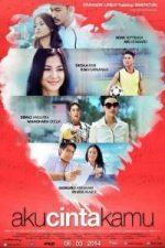 Aku Cinta Kamu (2014)