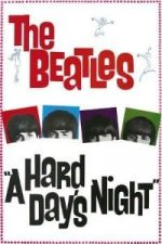 Nonton Film A Hard Day's Night (1964) Subtitle Indonesia Streaming Movie Download
