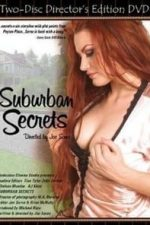 Nonton Film Suburban Secrets (2004) Subtitle Indonesia Streaming Movie Download