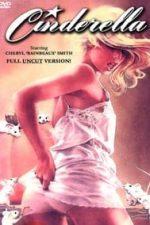 Nonton Film Cinderella (1977) Subtitle Indonesia Streaming Movie Download