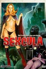 Nonton Film Sexcula (1974) Subtitle Indonesia Streaming Movie Download