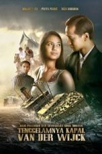 Nonton Film The Sinking of Van Der Wijck (2013) Subtitle Indonesia Streaming Movie Download