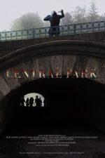 Nonton Film Central Park (2017) Subtitle Indonesia Streaming Movie Download
