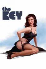 Nonton Film The Key (1983) Subtitle Indonesia Streaming Movie Download
