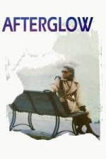 Nonton Film Afterglow (1997) Subtitle Indonesia Streaming Movie Download