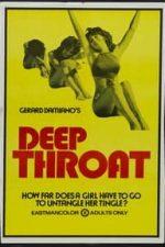 Nonton Film Deep Throat (1972) Subtitle Indonesia Streaming Movie Download