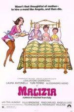 Nonton Film Malizia (1973) Subtitle Indonesia Streaming Movie Download