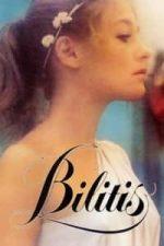 Nonton Film Bilitis (1977) Subtitle Indonesia Streaming Movie Download