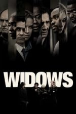 Nonton Film Widows (2018) Subtitle Indonesia Streaming Movie Download