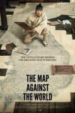 Nonton Film The Map Against the World (2016) Subtitle Indonesia Streaming Movie Download