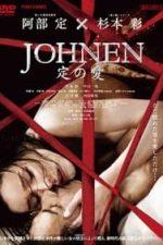 Nonton Film Johnen: Love of Sada (2008) Subtitle Indonesia Streaming Movie Download
