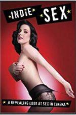 Nonton Film Indie Sex: Teens (2007) Subtitle Indonesia Streaming Movie Download