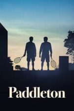 Nonton Film Paddleton (2019) Subtitle Indonesia Streaming Movie Download