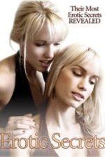 Nonton Film Erotic Secrets (2010) Subtitle Indonesia Streaming Movie Download