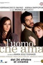 Nonton Film The Man Who Loves (2008) Subtitle Indonesia Streaming Movie Download