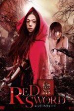 Nonton Film Red Sword (2012) Subtitle Indonesia Streaming Movie Download