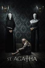 Nonton Film St. Agatha (2018) Subtitle Indonesia Streaming Movie Download