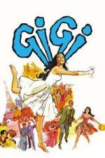 Nonton Film Gigi (1958) Subtitle Indonesia Streaming Movie Download