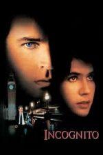 Nonton Film Incognito (1997) Subtitle Indonesia Streaming Movie Download