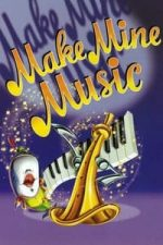 Nonton Film Make Mine Music (1946) Subtitle Indonesia Streaming Movie Download