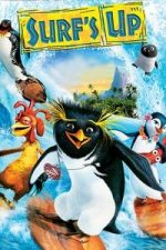 Nonton Film Surf's Up (2007) Subtitle Indonesia Streaming Movie Download