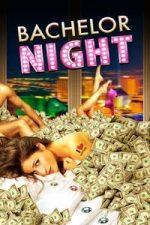 Nonton Film Bachelor Night (2014) Subtitle Indonesia Streaming Movie Download