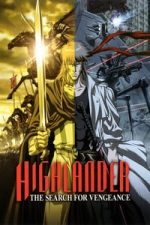 Nonton Film Highlander: The Search for Vengeance (2007) Subtitle Indonesia Streaming Movie Download