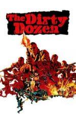 Nonton Film The Dirty Dozen (1967) Subtitle Indonesia Streaming Movie Download