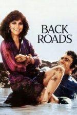 Nonton Film Back Roads (1981) Subtitle Indonesia Streaming Movie Download