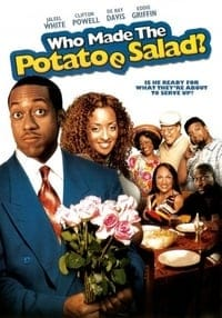 Nonton Film Who Made the Potatoe Salad? (2006) Subtitle Indonesia Streaming Movie Download