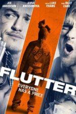 Nonton Film Flutter (2015) Subtitle Indonesia Streaming Movie Download