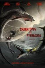 Nonton Film Sharktopus vs Pteracuda (2015) Subtitle Indonesia Streaming Movie Download