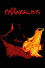 Nonton Film The Changeling (1980) Subtitle Indonesia Streaming Movie Download