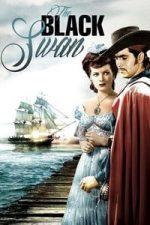 Nonton Film The Black Swan (1942) Subtitle Indonesia Streaming Movie Download