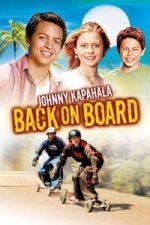 Nonton Film Johnny Kapahala – Back on Board (2007) Subtitle Indonesia Streaming Movie Download