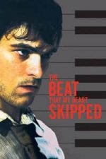 Nonton Film The Beat That My Heart Skipped (2005) Subtitle Indonesia Streaming Movie Download
