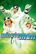 Nonton Film Minutemen (2008) Subtitle Indonesia Streaming Movie Download