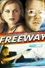 Nonton Film Freeway (1996) Subtitle Indonesia Streaming Movie Download