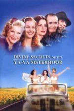 Nonton Film Divine Secrets of the Ya-Ya Sisterhood (2002) Subtitle Indonesia Streaming Movie Download