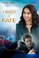 Nonton Film Twist of Fate (2016) Subtitle Indonesia Streaming Movie Download