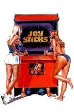 Nonton Film Joysticks (1983) Subtitle Indonesia Streaming Movie Download