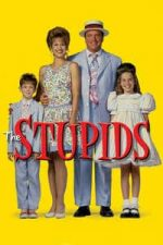Nonton Film The Stupids (1996) Subtitle Indonesia Streaming Movie Download