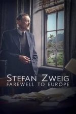 Nonton Film Stefan Zweig: Farewell to Europe (2016) Subtitle Indonesia Streaming Movie Download