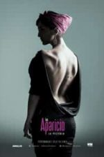 Nonton Film Las Aparicio (2016) Subtitle Indonesia Streaming Movie Download