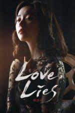 Nonton Film Love, Lies (2016) Subtitle Indonesia Streaming Movie Download