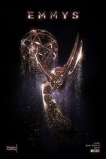 Nonton Film The 69th Primetime Emmy Awards (2017) Subtitle Indonesia Streaming Movie Download
